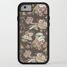 Botanic Wars iPhone 7 Adventure Case