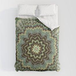 Roba Comforters