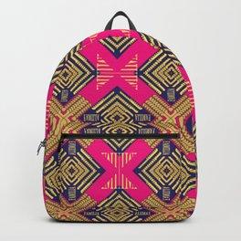 FAMILIA FAMILIA Backpack