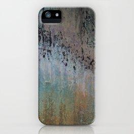Yushima Seido iPhone Case