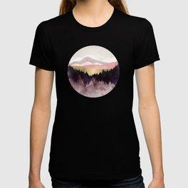 Plum Forest T-Shirt