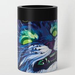 scott robertson green sometimes dead is better t-shirt tank top sticker  phone case prints Can Cooler