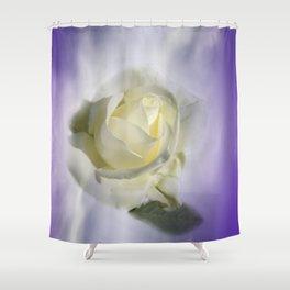 little pleasures of nature -404- Shower Curtain