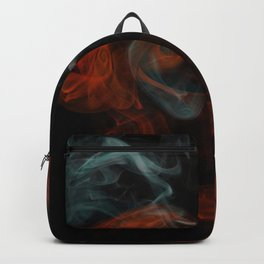 Up In Smoke Backpack