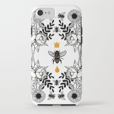 Queen Bee iPhone 7 Tough Case
