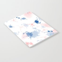 Pink Hussy Notebook
