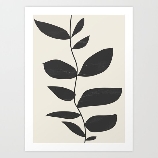minimal plant by thindesign