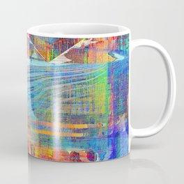 20180926 Coffee Mug