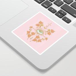 Magic Maker Sticker