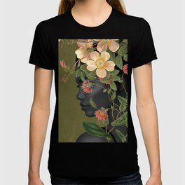 Bloom T-Shirt