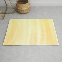 151208 7.0 Napples Yellow Deep Rug
