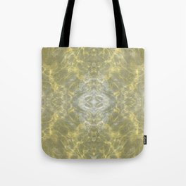 The Golden Rule Tote Bag