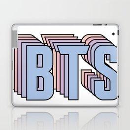 bts love yourself1077953 laptop skins