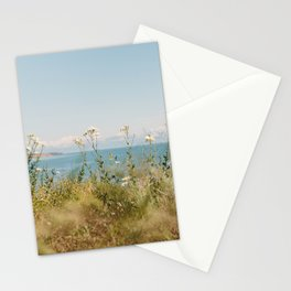 Nature Boy Stationery Cards