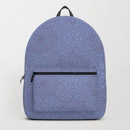 Mandala 53 Backpack