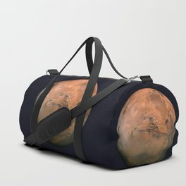 Mars Duffle Bag