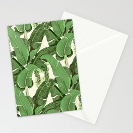brazilliance vintage Stationery Cards