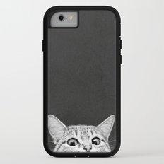 You asleep yet? iPhone 7 Adventure Case