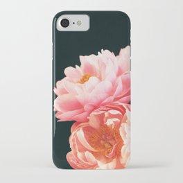 Haute Couture #2 iPhone Case