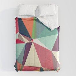 Symphony No 9 Comforters