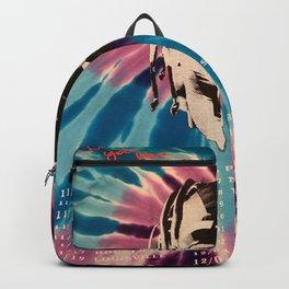scott album travis 2020 dede6 Backpack