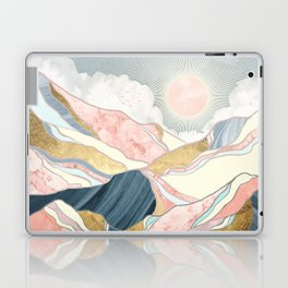Spring Morning Laptop & iPad Skin