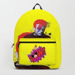 Aladean Zane Pow Backpack