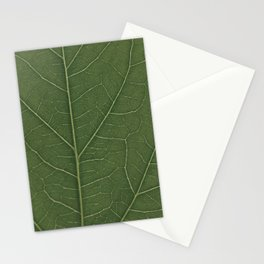 look closer HIBISCUS 1/3 Stationery Cards