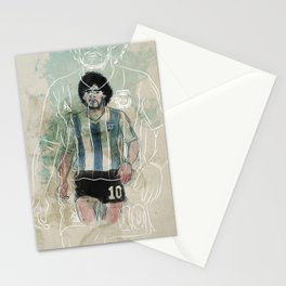 d10s Stationery Cards