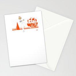 Off. Licensed Manny Machado Premium Shirt -San Diego Machado Stationery Cards