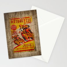 Firdale Stationery Cards