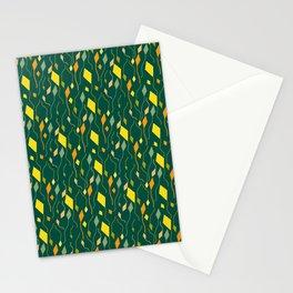 Kite Time Stationery Cards