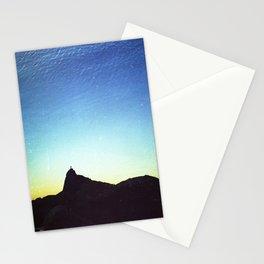 from Urca, Rio de Janeiro Stationery Cards