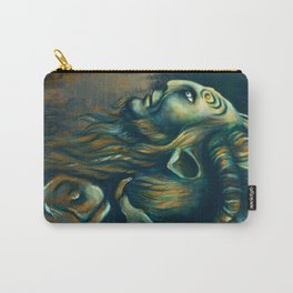 Fauno Carry-All Pouch