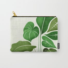Cacophony Carry-All Pouch