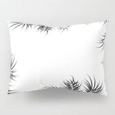 Tropical design 012 Pillow Sham