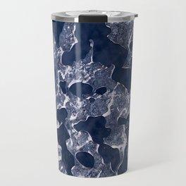 The ice Travel Mug