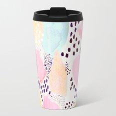 sugar&ice Travel Mug