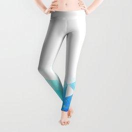 PURE Leggings