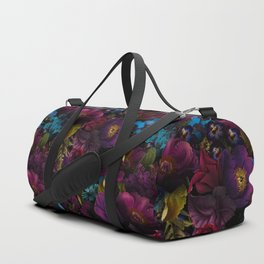 Vintage & Shabby Chic - Night Affaire I Duffle Bag