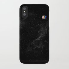 Gravity V2 iPhone X Slim Case