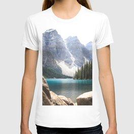 Alpine Oasis T-shirt