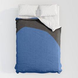 13 Comforters