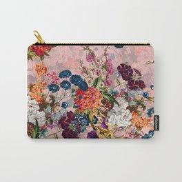 Summer Botanical Garden VIII - II Carry-All Pouch