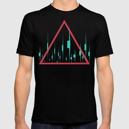 Rivka T-shirt