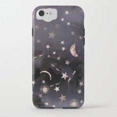 Constellations  iPhone 7 Tough Case
