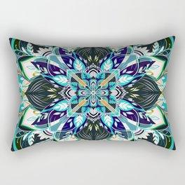 Adventure Rectangular Pillow