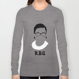 RBG Langarmshirt