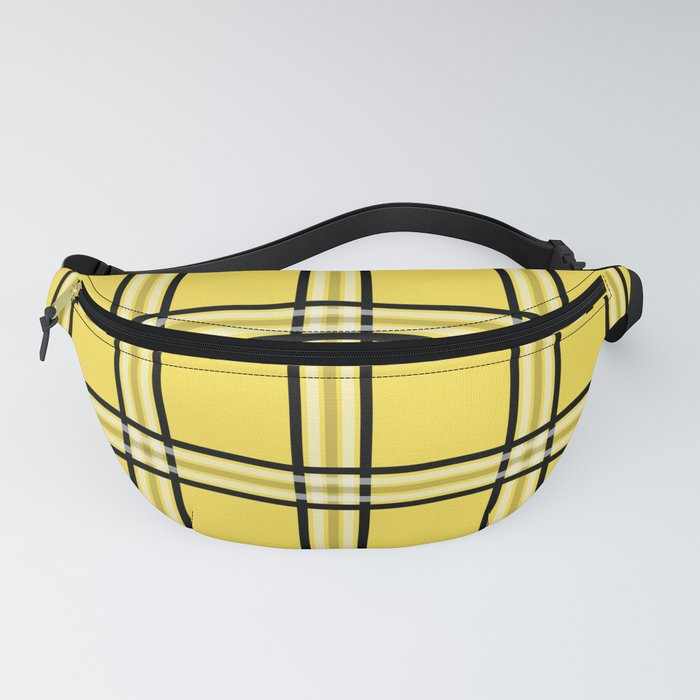 ugh. as if. Fanny Pack