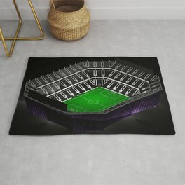 The Milano Rug